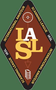 Iasl.Banner.Web