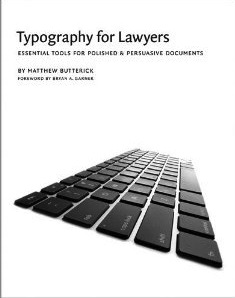 Typography for Lawyers1.jpeg