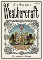Images Articles Article 42888 Weathercraft-Cover Jpg 300X1000 Q85