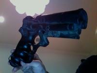 Adams-Blade-Runner-Gun-08