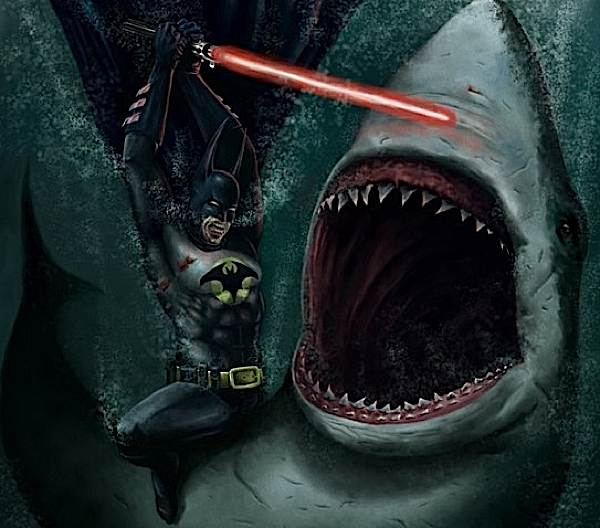 batmanlightsabershark.jpg