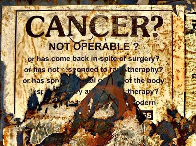 cancercure.jpg