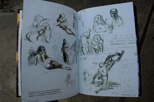Frazetta-Rough-Work2