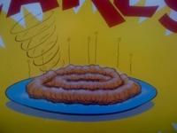 Funnel-Cake02