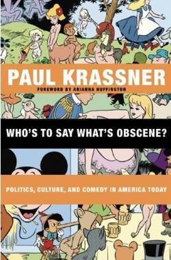 Krassner-Cover