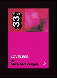 loveless.jpg