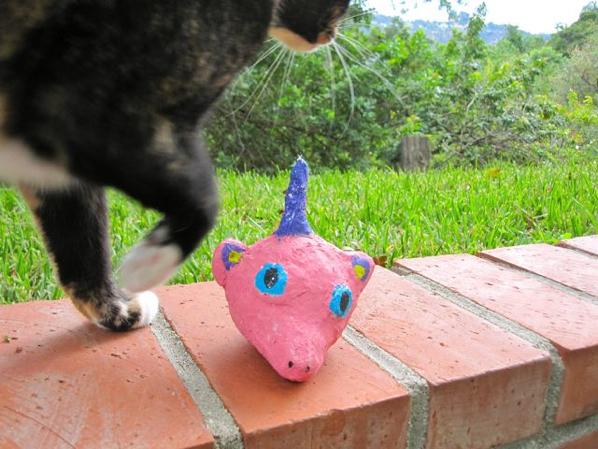 Meetup-Unicorn