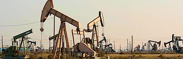 oilfields.jpg
