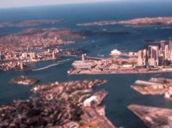 S Sydney Mini1756