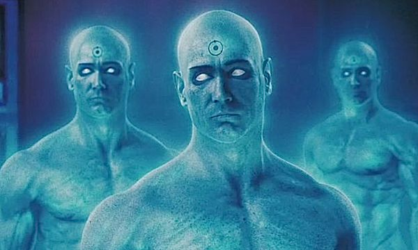 watchmen-dr-manhattan.jpg