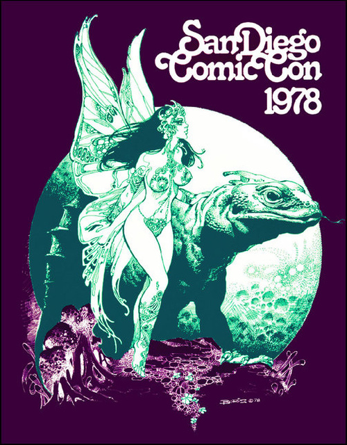 1978comiccon.jpg