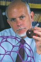 Bnlweb Pubaf Pr Photos 2004 Smalley-300