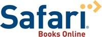 Images Safari Logo-1