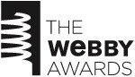 Images Logo Webbyawards Md
