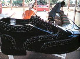 Media Images 40770000 Jpg  40770401 Shoe Ghana