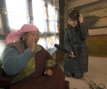 News Bigphotos Images 070629-Tibet-Music Big