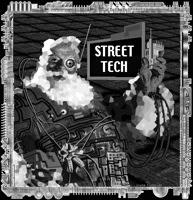 Storypics Cybersantastreettech