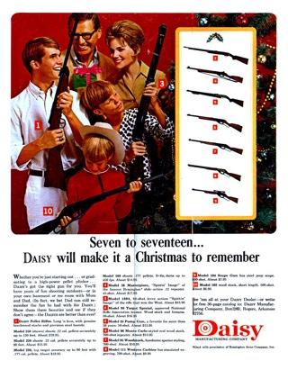Wp-Content Uploads 2011 01 Daisy-Bb-Gun-Ad