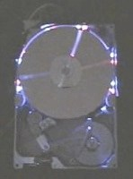 ~Umparekh Clock Pics Clock On