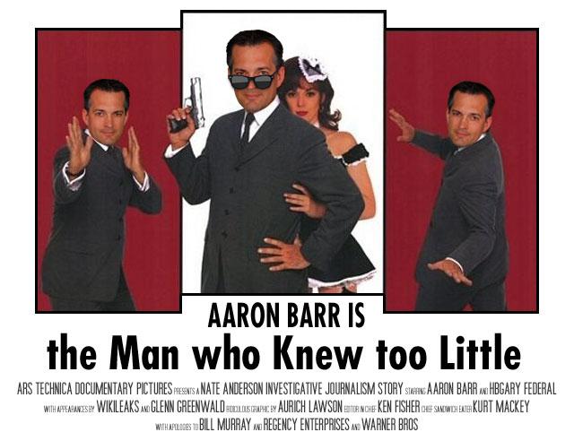 aaron-barr-too-little-intro-thumb-640xauto-19601.jpg