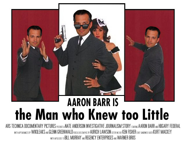 aaron-barr-too-little-intro-thumb-640xauto-19601.jpg