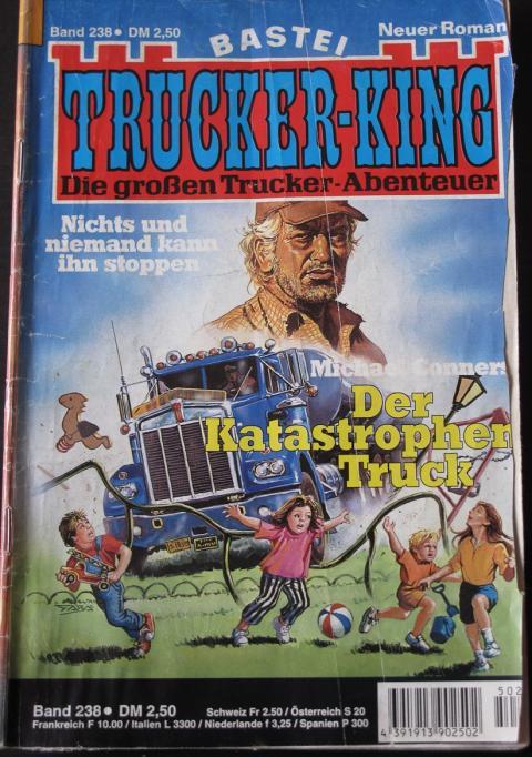 img_1809.thumbnail.jpg