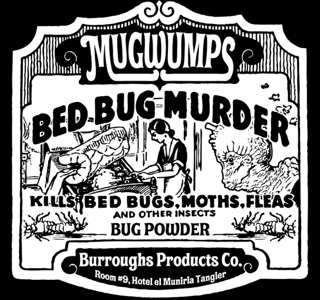 Bed Bug Exterminator Suffolk County
