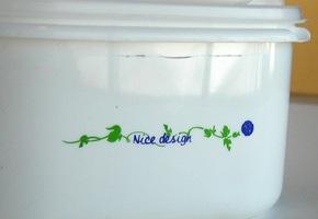 Nicedesign