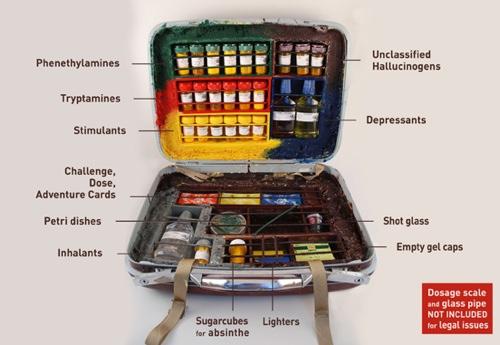Suitcaseehstttt