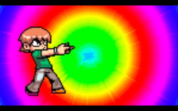 Scott_Pilgrim_the_Videogame_30.jpg