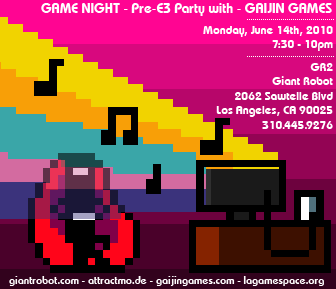game-night-flyer-gaijin.png