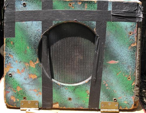 boingspeaker.jpg