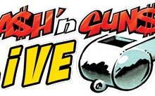 CASHNGUNSLIVE-rules-logo-web