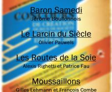 concours2009-finalistes.jpg