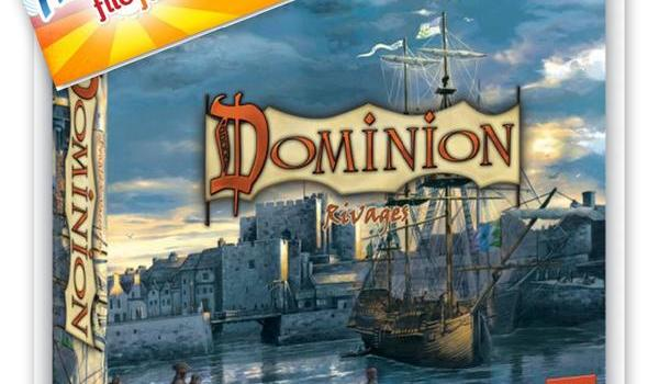 Dominion Rivages