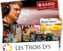 normad_d_amour_-_comédien_ludique