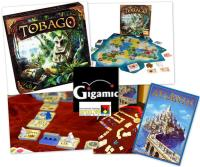 tobago_et_atlantis_-_gigamic_Essen2009