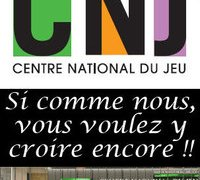 cnj_petition