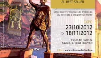 b_800_600_0_0_http___rprod.com_uploads_images_EXPO_7wonders_AFFICHE