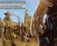 DesperadosOfDiceTown_large02