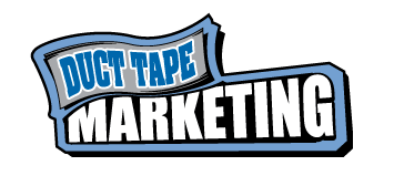 Kasey Luck | Email Marketing | Duct Tape Marketing