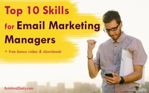 10-Skills-for-Email-Marketing-Managers-cover-image