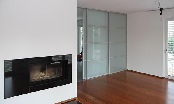 trennwand wohnzimmer venus bcherregal separiert kche von essbereich ue raumteiler wohnzimmer. Black Bedroom Furniture Sets. Home Design Ideas