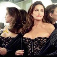 Kendall Jenner to Caitlyn Jenner: Happy Father's Day