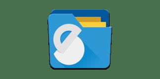 solid-explorer-apk-download
