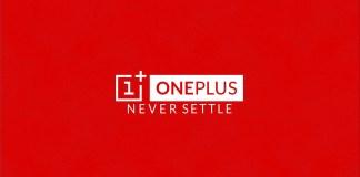 one-plus