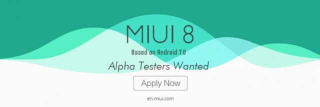 miui8-android-nougat