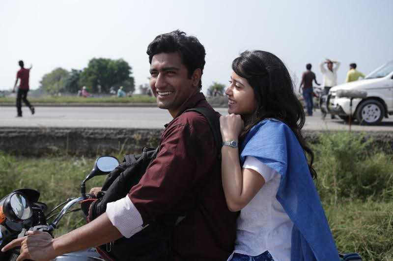 After making India proud at Cannes, Masaan wins over the Indian hearts too