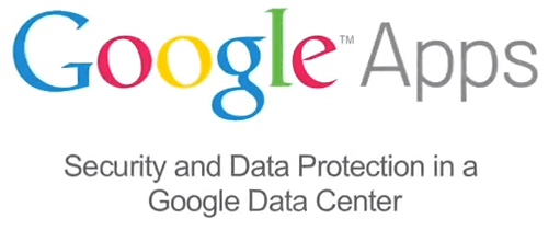 Security google apps