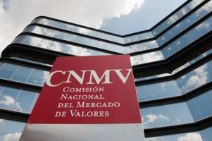 Juan Carlos Escotet Rodríguez: CNMV